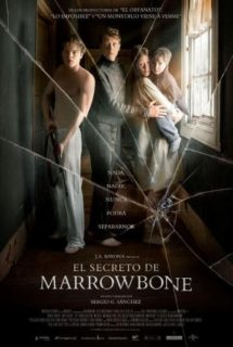 El secreto de marrowbone 6740 poster.jpg