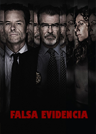 Falsa evidencia 2018 spanish torrent 6958 poster.jpg