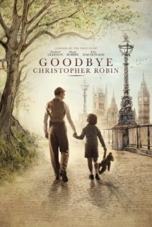 Goodbye christopher robin 6462 poster.jpg