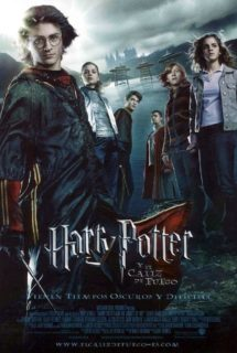 Harry potter y el caliz de fuego 5705 poster.jpg