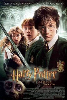 Harry Potter Y La Piedra Filosofal Hdrip Torrent