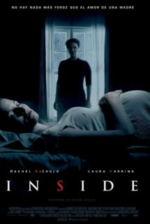 Inside 2016 spanish online torrent 5744 poster.jpg