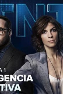 Imagen Inteligencia colectiva Serie TV Spanish Online Torrent 1x9