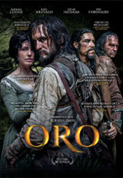 Oro 2017 hdrip spanish torrent 6847 poster.jpg