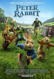 Peter rabbit 2018 torrent 6855 poster.jpg