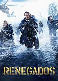 Renegados 2017 spanish torrent 6947 poster.jpg