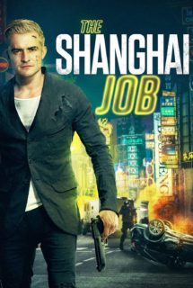 The Shanghai Job Spanish Torrent