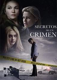 Secretos de un crimen spanish online torrent 6439 poster.jpg