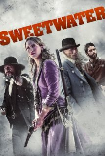 Sweetwater 6484 poster.jpg