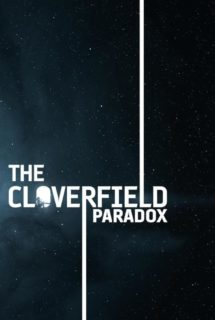 The cloverfield paradox 5685 poster.jpg