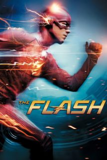 The flash 6246 poster.jpg