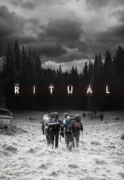 El Ritual 2017 Spanish Online Torrent