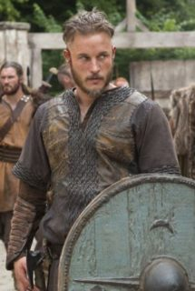 Imagen Vikingos Serie TV Spanish Online Torrent 1x2
