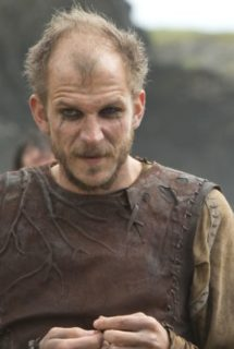 Imagen Vikingos Serie TV Spanish Online Torrent 1x3