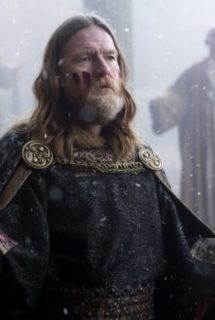 Imagen Vikingos Serie TV Spanish Online Torrent 1x8