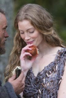 Imagen Vikingos Serie TV Spanish Online Torrent 1x9