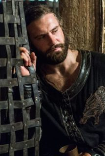 Imagen Vikingos Serie TV Spanish Online Torrent 2x7