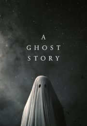 A ghost story 7498 poster.jpg