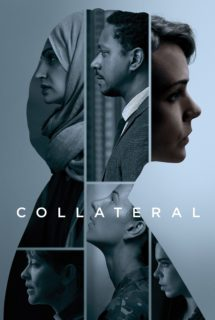 Collateral 7583 poster.jpg