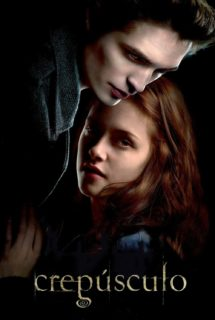 Crepusculo 7032 poster.jpg