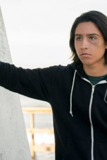 Imagen Fear the Walking Dead HDTV Spanish Online Torrent 2x2