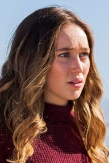 Imagen Fear the Walking Dead HDTV Spanish Online Torrent 2x5