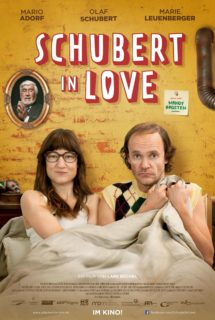 Schubert in love 7208 poster.jpg