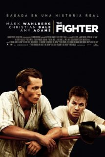 The fighter 7224 poster.jpg