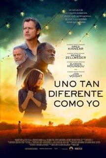 Uno tan diferente como yo spanish torrent 7349 poster.jpg