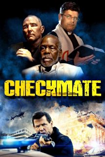 Checkmate 7753 poster.jpg
