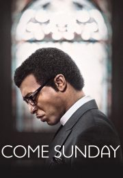 Come sunday 7931 poster.jpg