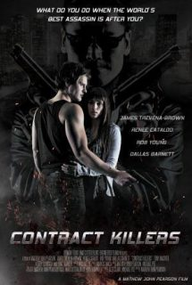 Contract killers 581832316 large