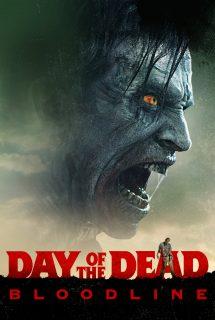 Day of the dead bloodline 7760 poster.jpg