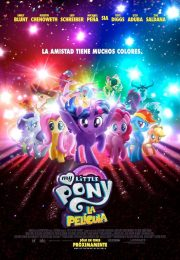 My little pony la pelicula 7885 poster.jpg