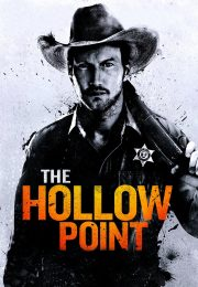 The hollow point 7980 poster.jpg