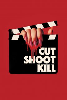 Cut shoot kill 8302 poster.jpg