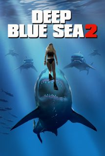 Deep blue sea 2 8042 poster.jpg