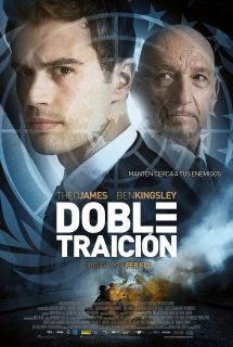 Doble traicion 8035 poster.jpg