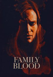 Family blood 8286 poster.jpg