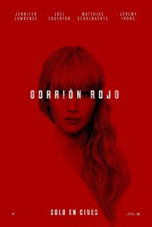 Gorrion rojo 8081 poster.jpg