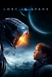 Lost in space 8072 poster.jpg
