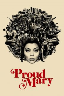 Proud mary 8149 poster.jpg
