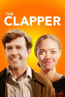 The clapper 8159 poster.jpg