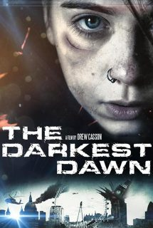 The darkest dawn 8018 poster.jpg