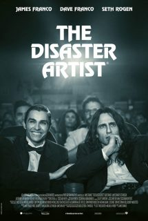 The disaster artist 8001 poster.jpg