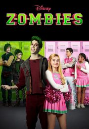 Zombies 8387 poster.jpg