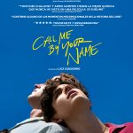 Call Me by Your Name (HDRip) Español Torrent