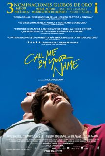Call me by your name 8444 poster.jpg
