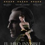 El Hilo Invisible (HDRip) Español Torrent