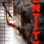 Entity (HDRip) Español Torrent